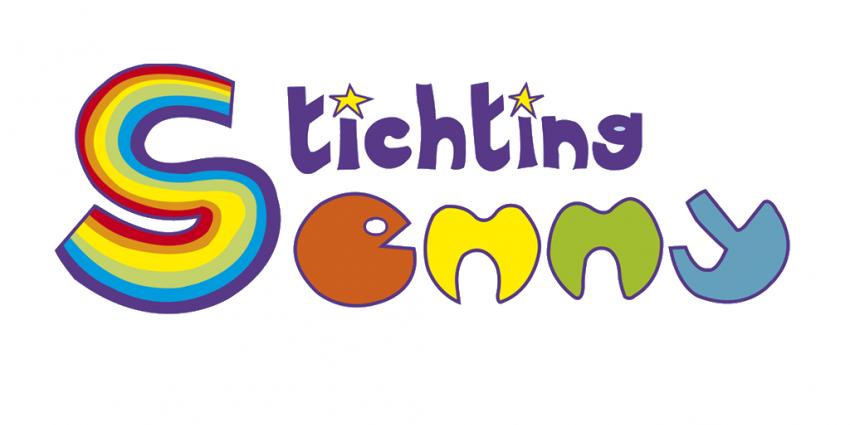 Logo Stichting Semmy