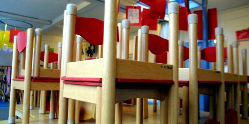 stoeltjes-school-leraar