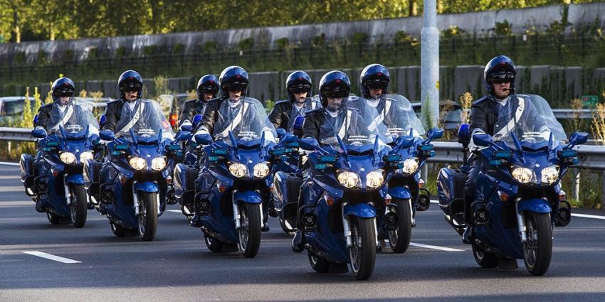 Miljoenen schadevergoeding toegekend aan MH17-nabestaanden. 'Van een kale kip kun je niet plukken'
