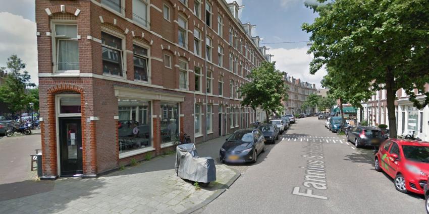 Amsterdam gaat bij 80% van nieuwbouw voor sterk verlaagde huren