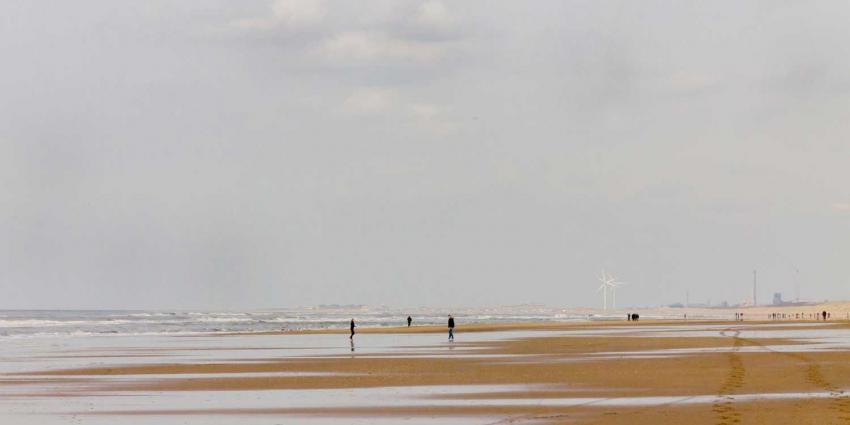 Zandvoortse Center Parcs-bungalows te koop aangeboden voor particulieren