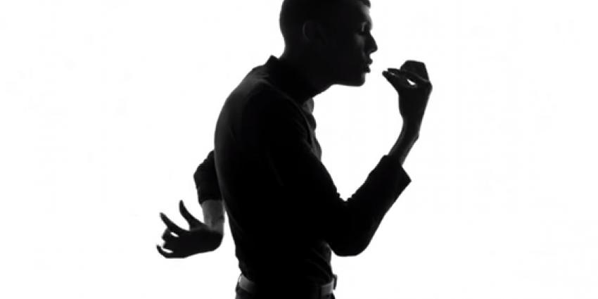 Stromae in het geheim getrouwd