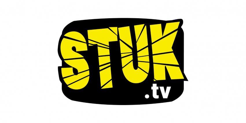 Talpa Network gaat voor STUKTV