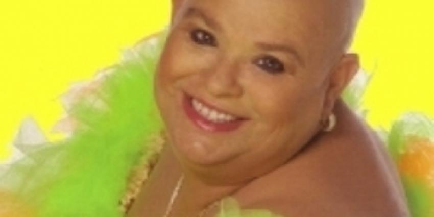 Sugar Lee Hooper dood door inschattingsfout