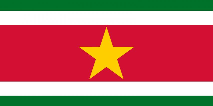 Opnieuw vertraging in proces Decembermoorden Suriname