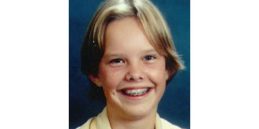 Verlof voor de moordenaar van Sybine Jansons