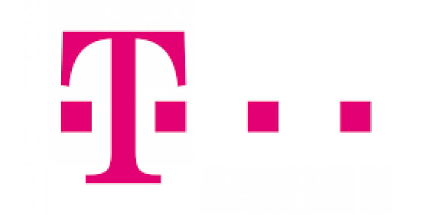 T-mobile neemt telecomprovider Tele2 over
