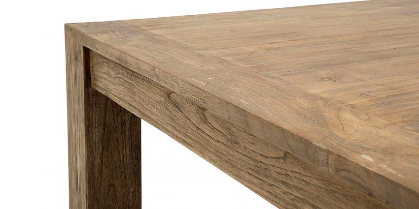 tafel-hout