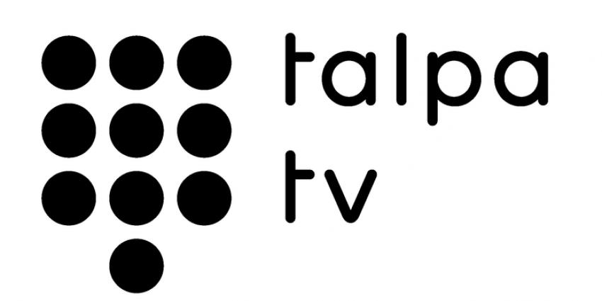 Voetbal Inside-trio maakt overstap naar Talpa TV