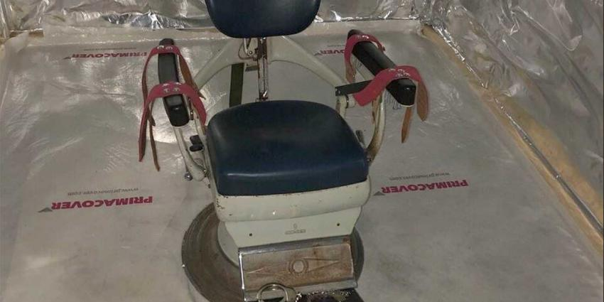 tandartsstoel-martelkamer