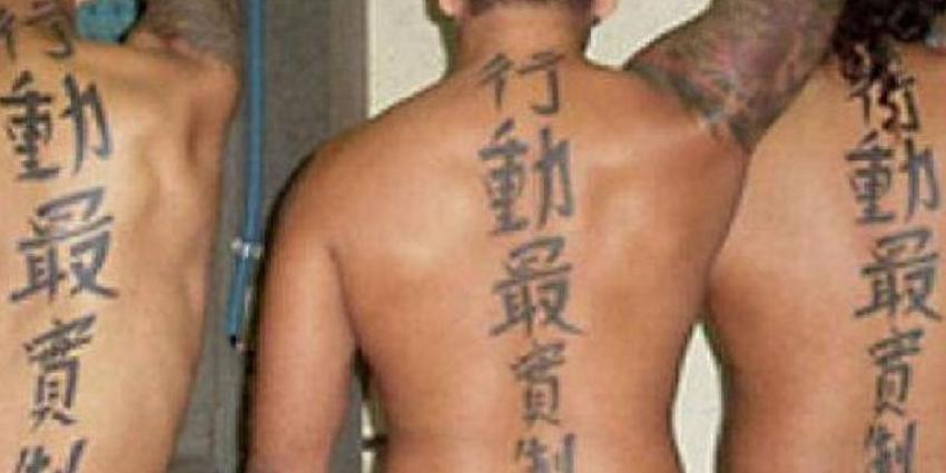 OM eist levenslang voor zogenoemde tattookillers