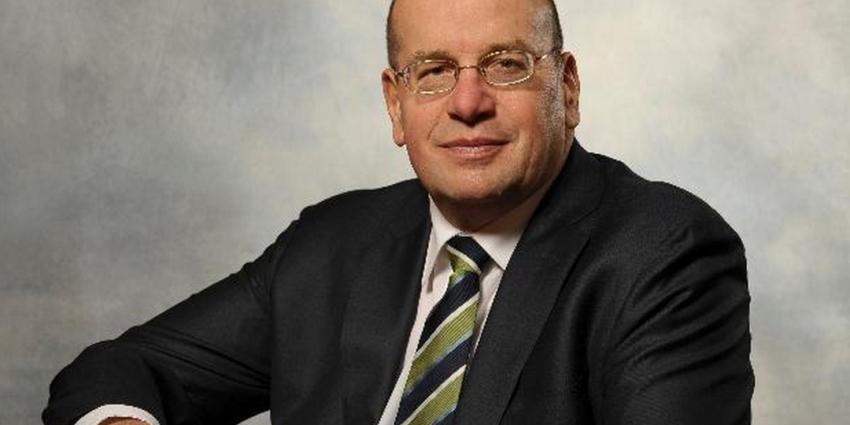 'Teeven trekt zich terug als kandidaat Raad van State'