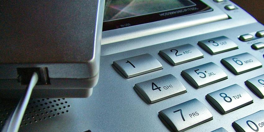 'Bescherming privacy ontbreekt in nieuwe afluisterwet'