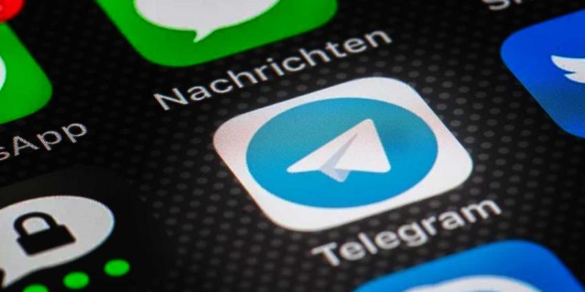 telegram-app-logo