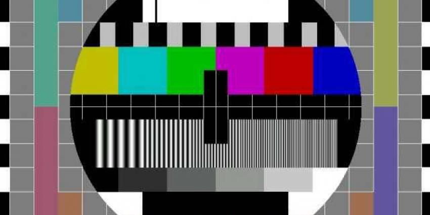 Beau van Erven Dorens nieuwe presentator avondprogramma RTL4