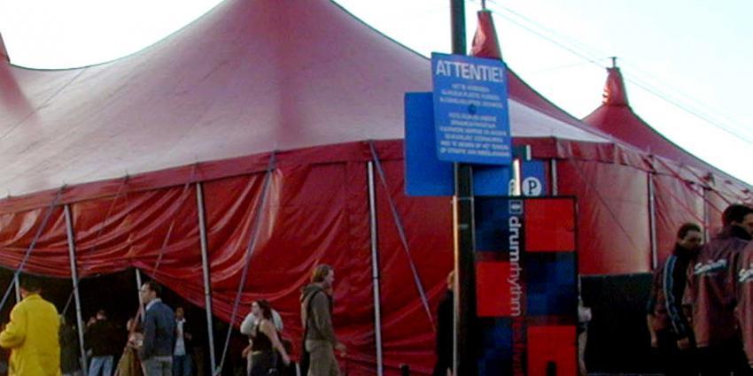 festivalkaarten, lowlands, stuntprijzen
