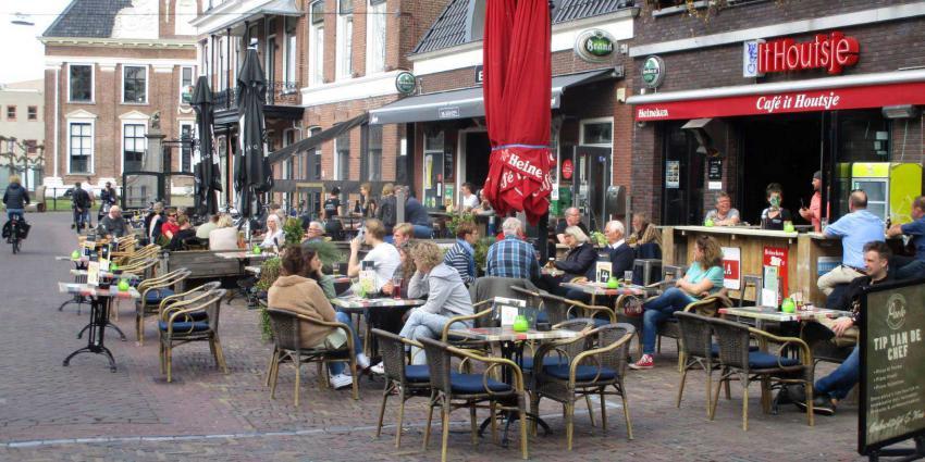terras-heerenveen
