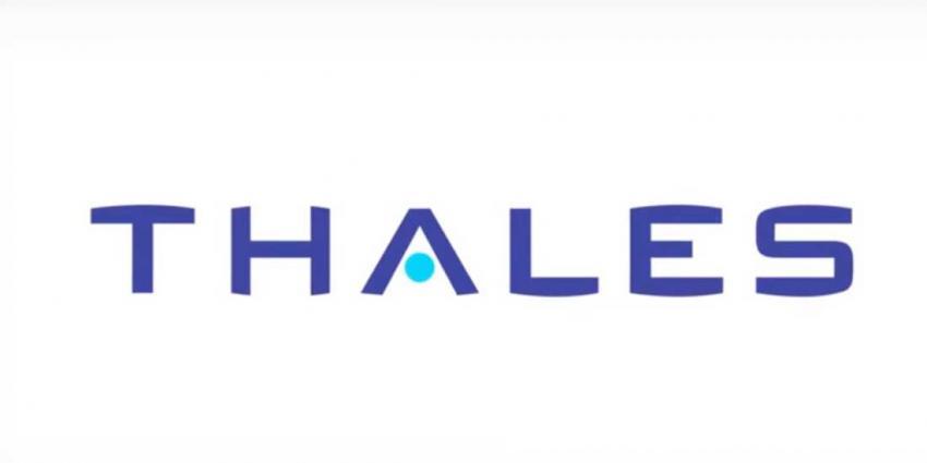 Electronicabedrijf Thales in Hengelo schrapt 200 banen