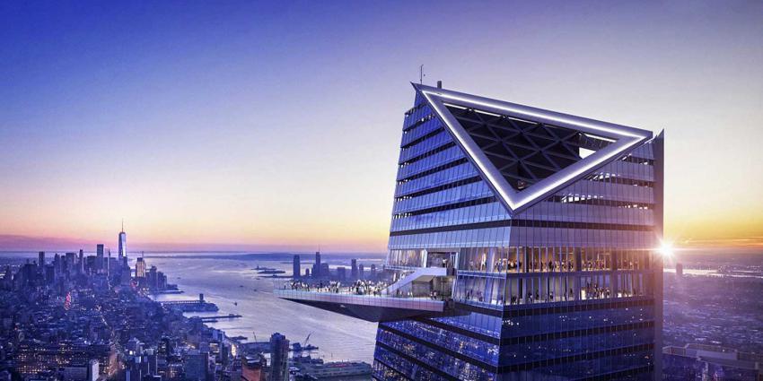 the-edge-newyork