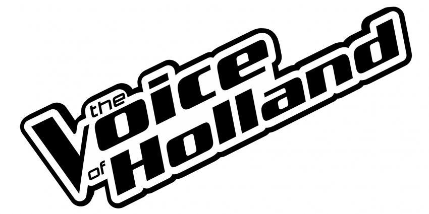 Alle drie The Voice-formats voor minimaal drie jaar vast bij RTL
