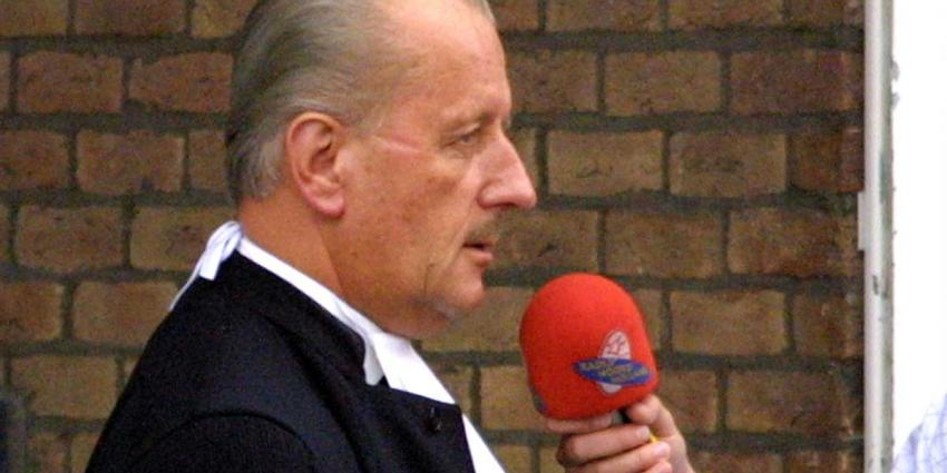 Baudet wil alsnog vervolging minister Ollongren, Hiddema komt met artikel 12 Sv-procedure