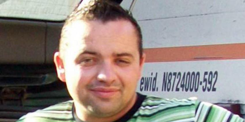Poolse vrouw aangehouden in onderzoek naar moord op Tomasz Zawierucha