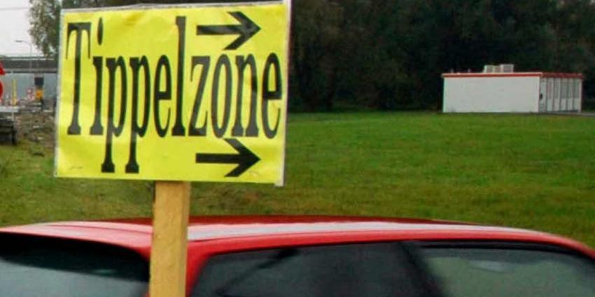 Utrecht wil tippelzone behouden