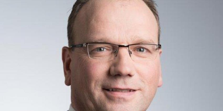 FNV-voorzitter Heerts: menselijke maat moet terug in zorg