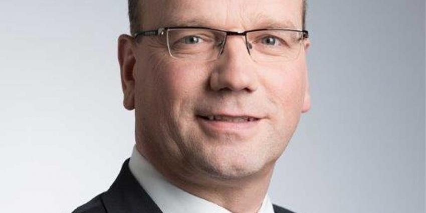 FNV: 'Nederland wil meer echte banen'