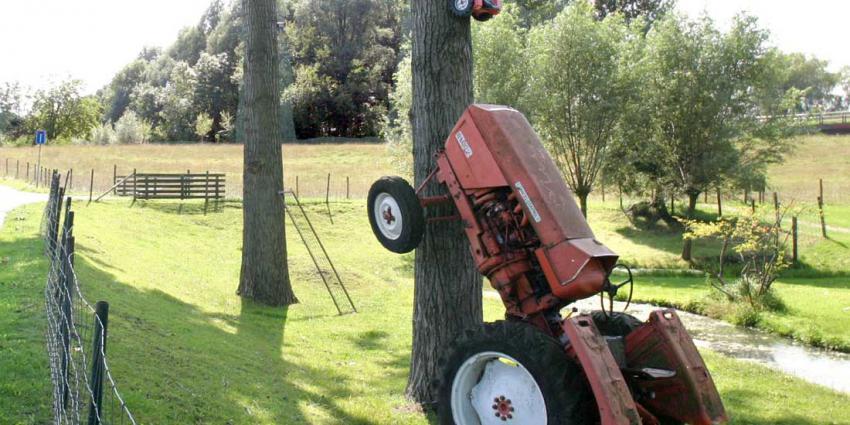 tractor-mini-boer