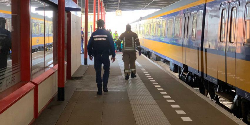 trein-station-ongeval