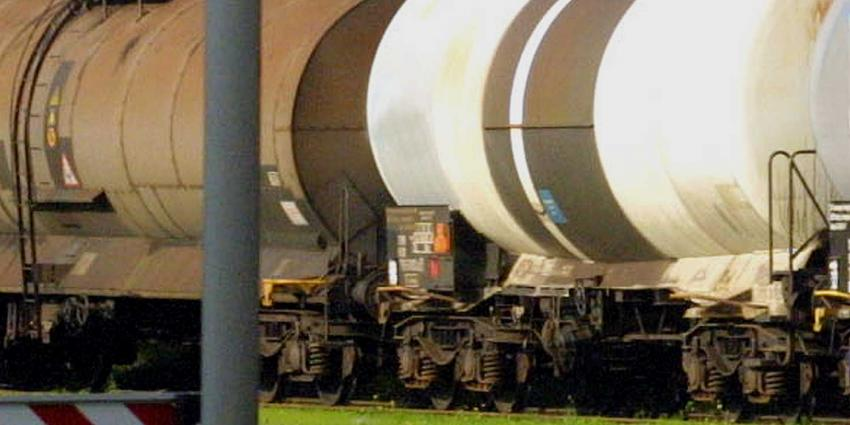 trein-wagon-cargo