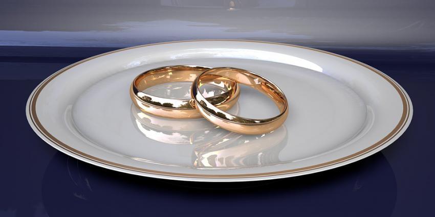 Jongere Turkse en Marokkaanse 2e generatie trouwt later