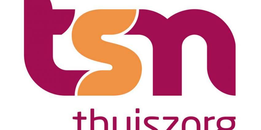 TSN Thuiszorg krijgt gevraagde uitstel van betaling