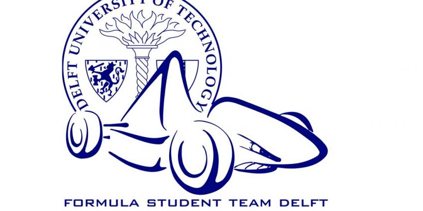 Studenten TU Delft weer wereldkampioen met elektrische auto