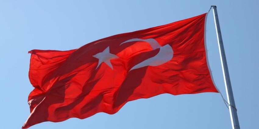 Turkije verbiedt Kerst op school