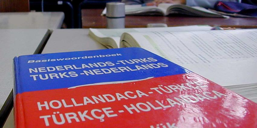 turks-taal-nederlands