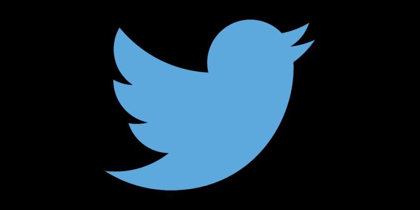 Twitter kampt met storing