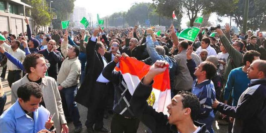 foto van Egypte | Facebook