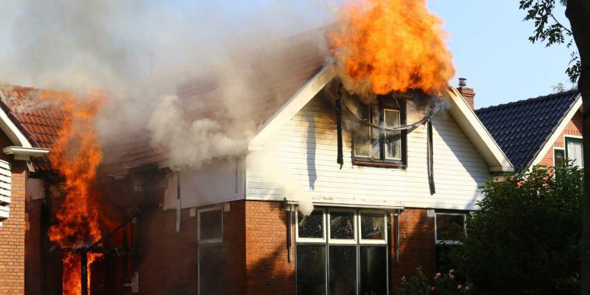 uitslaande-woningbrand