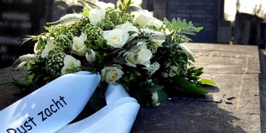 Hogere sterfte onder ouderen afgelopen winter