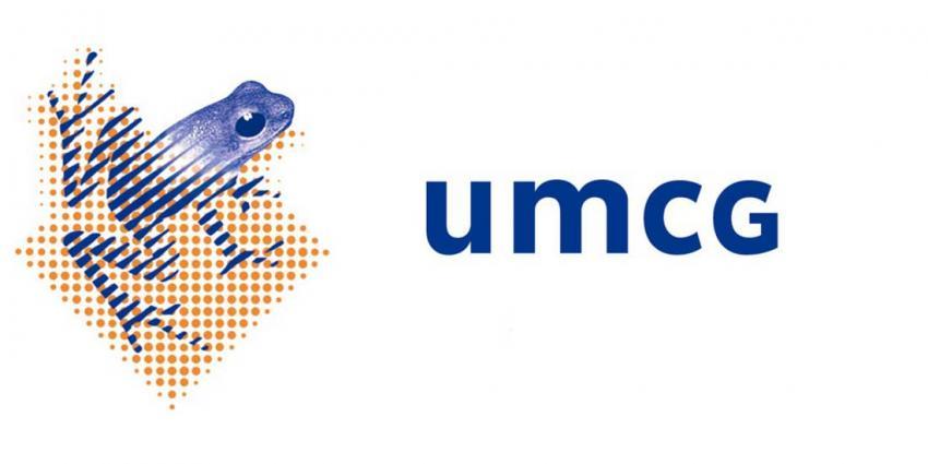 UMCG maakt bijna 14 miljoen euro winst in 2016