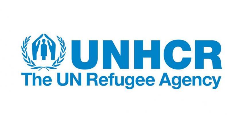 'Vrouwen en kinderen misbruikt in Griekse vluchtelingenkampen'