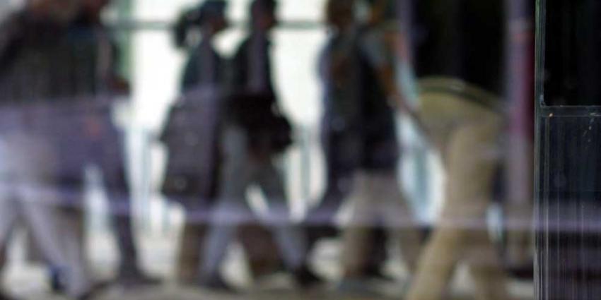Zweedse universiteit dicht vanwege dreigmail