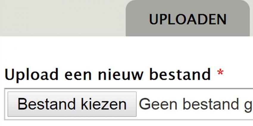 Stichting BREIN krijgt toestemming om IP-adres uploaders te registeren