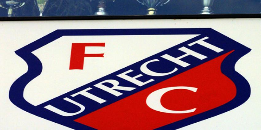 FC Utrecht onzeker over Europa League
