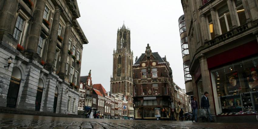 Wonen in Utrecht en Noord-Holland het duurst