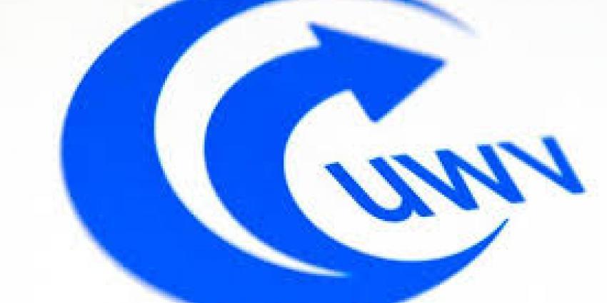 UWV verstrekt minder nieuwe WW-uitkeringen aan jongeren