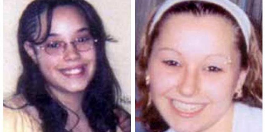 foto van vermiste vrouwen | FBI