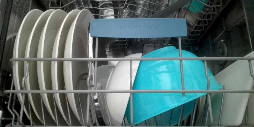 vaatwasser-borden-servies